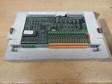B&R MAESTRO HC1216-0