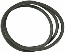 Craftsman Riding Mower Drive Belt For Sale In Stock Ebay