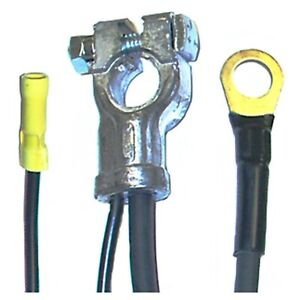 Battery Cable Standard A24-6UH