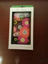 Vera Bradley Snap on Case for Samsung Galaxy S4 Madison Sole