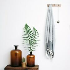 Bamboo Hammam Turkish Towels