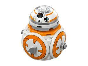 LEGO ® Star Wars BB-8 exklusive Sammel-Edition (Polybag) (40288)