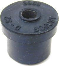 Uro Parts   Alternator Bracket Kit  463909