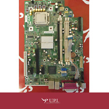Placa Base Intel Q35 Express socket 775 de HP GC760AV