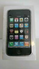 BRAND NEW SEALED Apple iPhone 3GS 16GB UNLOCKED INACTIVATED White   al