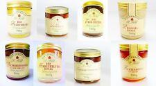 Honig Raritäten 100% naturreiner Bienenhonig Auswahl Sorte Premiumhonig auch Bio