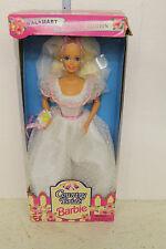 Walmart Special Edition Country Bride Barbie