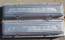 1958-59 Corvette NOS Valve Covers