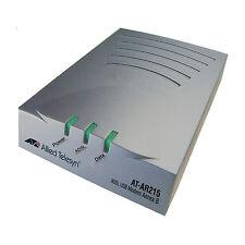 Allied Telesis AT AR215 -Highspeed Internet ADSL- DSL - USB Modem, neu in OVP