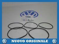 Seal Ring Water Pump o-Ring Original Audi A4 1995 VW Passat 97