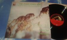 HQS 1341 - BRITTEN The Foggy Foggy Dew  Folk Songs Robert Tear Philip Ledger