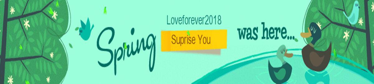 loveforever2018
