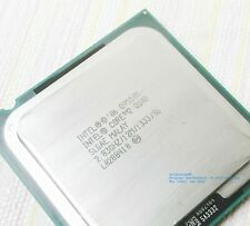 Intel Core 2 Q9550S quad-core processor 2.83GHz 12M 1333 quad-core LGA775