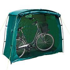Bike Tent Home Storage Units