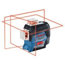 Bosch GLL 3-80 C Professional 12V Line Laser