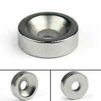 Round Super Special Magnetic Holder For 3D Printer Parts Reprap Kossel K800 C
