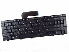 for Dell Inspiron N5110 / M5110 Laptop Keyboard - 4DFCJ