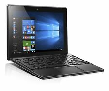 Lenovo IdeaPad Miix 310 10.1 inch Windows 10 32GB Tablet With Keyboard