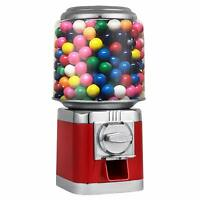 Wholesale Vending Products Bulk Vending Gumball Candy Dispenser Machine
