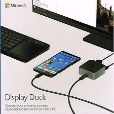Para Microsoft Lumia 950