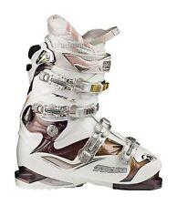 Tecnica Alpin-Ski-Schuhe für Damen
