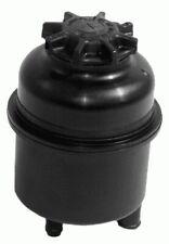 LEMFÖRDER Ausgleichsbehälter Hydrauliköl-Servolenkung 14697 01 für OPEL ASTRA CC