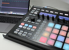 MODULAR Studio Support pour NATIVE INSTRUMENTS MASCHINE M1 MK2 & MK3 20% de réduction promotion