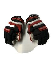 Eagle Custom Talon Pro 90 13� Demo Gloves New Floor Sample