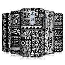 Fundas y carcasas Para LG G3 estampado para teléfonos móviles y PDAs