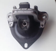 Right Top Engine Mounting Renault Laguna I 1.8l 2.0l 1.9dti 7700423007