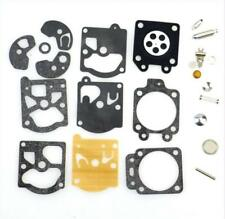 Carburetor Carb Repair Gasket Diaphragm Set for Walbro WA WT SeriesCarby K10-WAT
