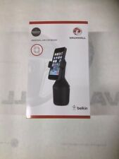 Belkin Universal- Car-Cup-Mount-for-iPhone plus more