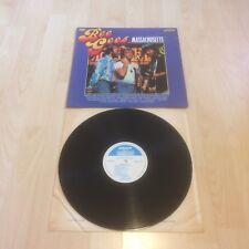 "THE BEE GEES - MASSACHUSETTS (1978 UK 12"" VINYL ALBUM) CONTOUR CN 2002"