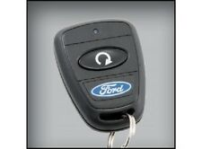 Ford OEM Remote Key Start Fob Only Long-Range One-Way DS7Z-15K601-F Factory