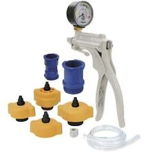 Mityvac Mv4560 Cooling System Pressure Test Kit