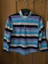 Gap Girl's Fleece - size XL/TG approx