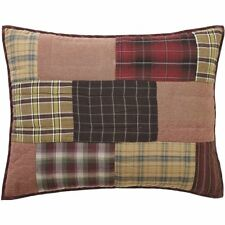 Pillow Shams For Sale Ebay