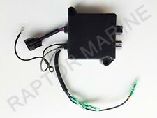 CDI unit for YAMAHA outboard PN  688-85540-00