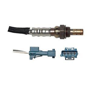 For Mini Contryman Paceman 1.6L L4 Downstream Oxygen O2 Sensor Denso
