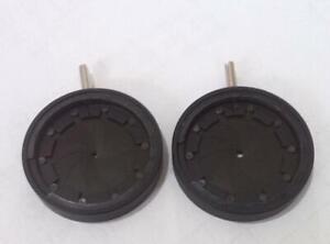 Optical Iris Diaphragm 1-16mm Manual Aperture Condenser for Camera Microscope