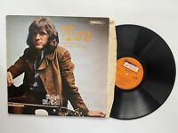 Ralph McTell You Well-Meaning Brought Me Here Vinyl Album Record LP