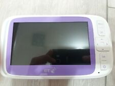 BT Video Baby Monitor 6000 Parent Unit Display replacement spare extra - 5000