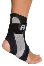 Aircast Ankle Grey Orthotics, Braces & Orthopaedic Sleeves