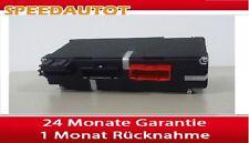 CLIMATRONIC Temperatura Unidad de control VW T4 BUS BJ 96-99 HELLA 5hb007054-01