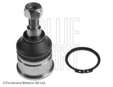 Blue Print Ball Joint ADH28609 - BRAND NEW - GENUINE - 5 YEAR WARRANTY