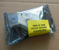 NEW Dell iDRAC8 Enterprise Port Card & License for PowerEdge R330 R230 T330 T230