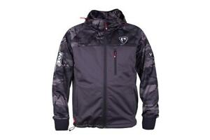 Fox Rage Windblocker Jacket / Fishing Clothing