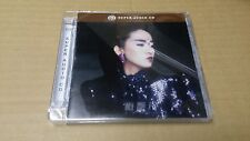 HK Anita Mui 梅艷芳 Anita No.0172 Limited Edition Made in Japan Hybrid SACD