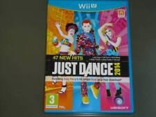 Jeux vidéo anglais pour Nintendo Wii U Ubisoft