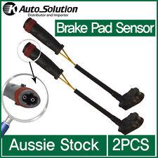Brake Pad Sensor MERCEDES-BENZ SPRINTER 309 311 315 319 M R S Class VW Crafter